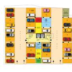 BRO - LHP [FAIRLINE] A4-04