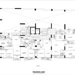 Mezzanine-floor