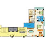 BRO - LHP [FAIRLINE] A4-11