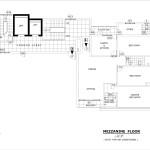 Unit-1-Mezzanine-Floor