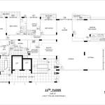 Unit-10-11th-Floor