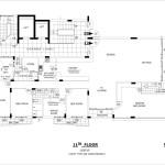Unit-11-11th-Floor