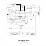 Unit-2--Mezzanine-Floor