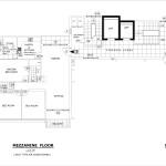 Unit-3-Mezzanine-Floor