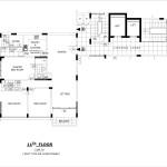 Unit-8-11th-Floor