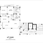 Unit-9-11th-Floor