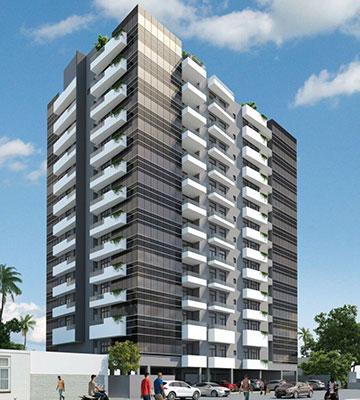 marin-heights-residencies-(360x400)